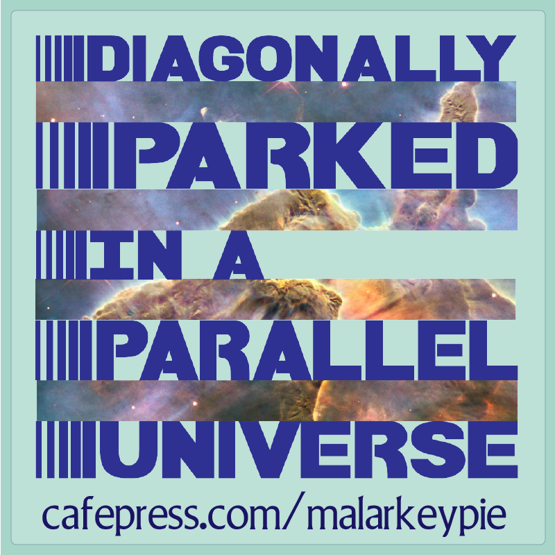 761dd9520ad5 Cafepress « Alfalfa Press – intersections in my mind